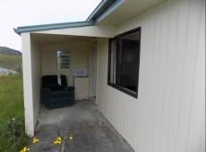 160 Turbine Drive, Manapouri