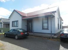 Unit 1, 154A Teviot Street, Appleby
