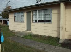 Unit B, 11 Kirkland Street, Ohai