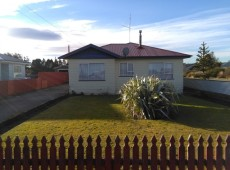 16 Grove Burn Road, Tuatapere