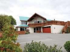 186 Milford Road, Te Anau & Surrounds