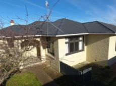 2 Exmouth Street, Windsor - Invercargill City