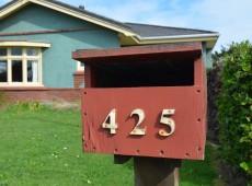 425 Elles Road, Kingswell