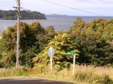 39 Dundee Street, Stewart Island