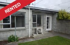 Property for sale Unit 4, 67 Bowmont Street