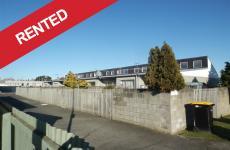 Property for sale Unit 5, 67 Bowmont Street