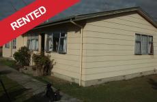 Property for sale Unit A, 11 Kirkland Street