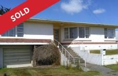 Property for sale 81 Half Mile Road