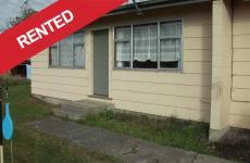 Property for sale Unit B, 11 Kirkland Street