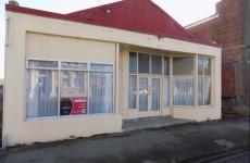Property for sale 33 Balaclava Street