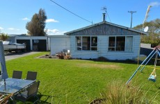 Property for sale 31 Kennington Road
