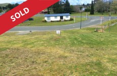 Property for sale 3 Muriwai Drive