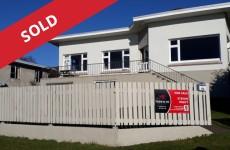 Property for sale 60 Pilcher Avenue