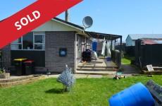 Property for sale 23 Newbie Street
