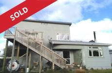 Property for sale 25 Half Mile Road