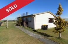 Property for sale 11 Kirkland Street
