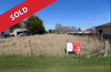 Property for sale 123 Birchwood Road