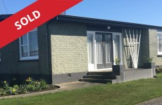 Property for sale 72 Edinburgh Crescent