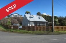 Property for sale 2 Richard Street
